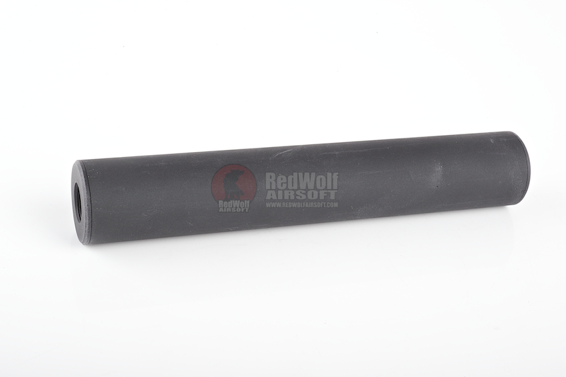G&G Dual Thread Silencer (14mm CW / CCW)