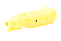 G&G SMC-9 Downgrade Nozzle Kit 1.2J (Yellow)