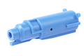G&G SMC-9 Downgrade Nozzle Kit 1J (Blue)