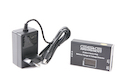 G&G 2.0 Li-Po Digital Balance Charger (Include Display) - EU Adaptor