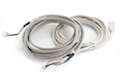 G&G USB Power Cable for G&G Mulitfunctional Electronic Target Ver. 3 (5M)