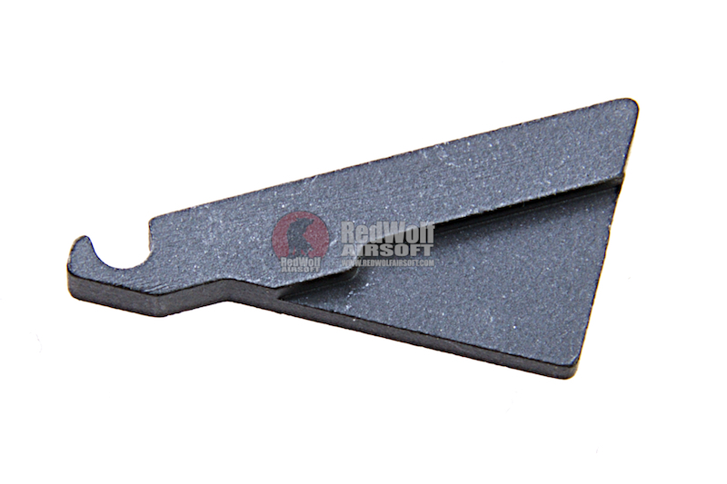 Guarder Steel Safety Inner Lever for Tokyo Marui M92F/ M9 GBB Series