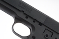 Guarder Aluminum Kit for Tokyo Marui DETONICS.45 -2016 New Version (Black/Late Marking)