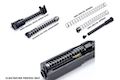 Guarder Steel Recoil Spring Guide for Tokyo Marui G19 GBB Pistol
