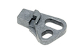 Guarder Steel Valve Knocker For Tokyo Marui G19 GBB Pistol (Steel Enhancement)