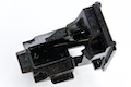 Guarder Steel Rear Chassis for Tokyo Marui Model 17 GBB Pistol