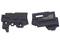 Guarder Enhanced Hop-Up Chamber Set for Tokyo Marui P226 / P226 E2
