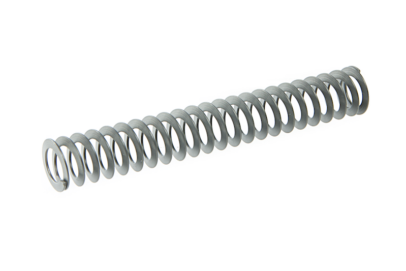 Guarder 70mm Steel Leaf Recoil Spring for Guarder / Tokyo Marui G19 Recoil Guide Rod
