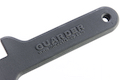 Guarder Extra Heavy Duty Armorer's Wrench for M4 / M16 Series Rifle