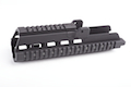 ARES CNC RAS Hanguard for G36 Series (Medium)