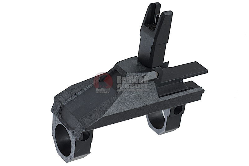 GHK G5 Original Part# G5-02