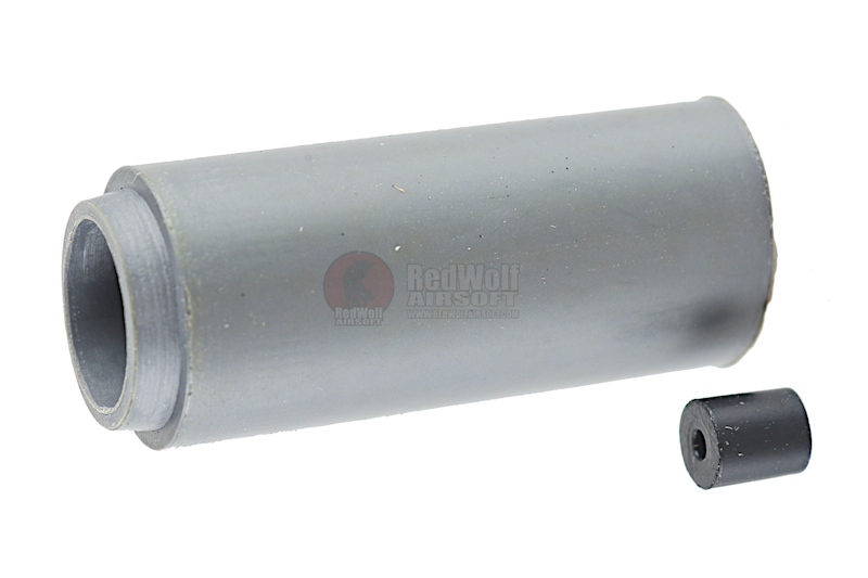 GHK G5 Original Part# G5-05