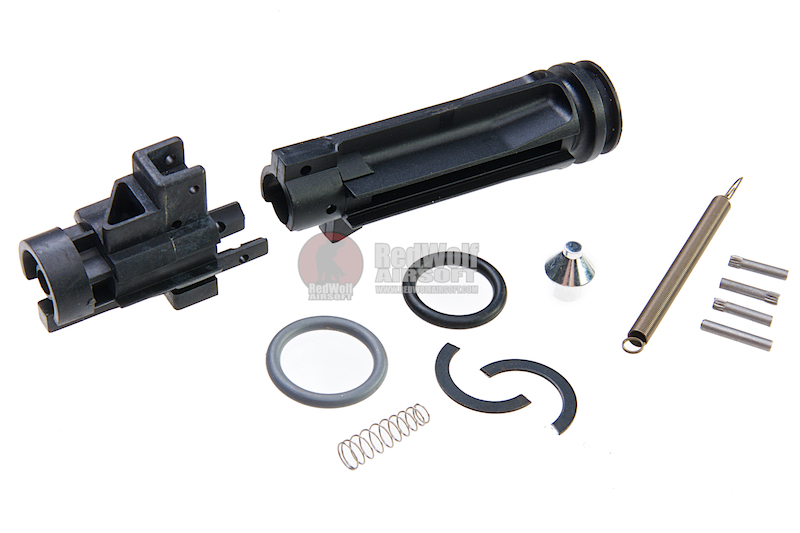 GHK G5 Original Part# G5-15  (non-assembled version)