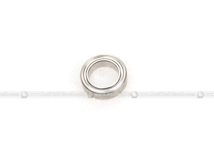 Systema Sun Gear Bearing for PTW