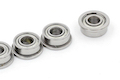 Modify Ball Bearing 7mm (6pcs)