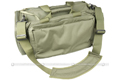 PANTAC Range Bag (OD / CORDURA) <font color=yellow> (Summer Sale)</font>