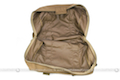 PANTAC Travel Bag (Medium / CB / CORDURA)