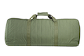 PANTAC Rifle Carry Bag (OD/ CORDURA) - 787mm