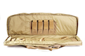 PANTAC 914mm Rifle Carry Bag (CB / Cordura)