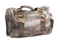 PANTAC Duty Travel Bag (A-TACS / Cordura)