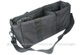 Pantac Range Bag (Black / 900D Nylon)