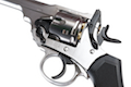 Gun Heaven (WinGun) 792 Webley MK VI  6mm Co2 Revolver