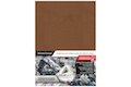 Gearskin COMPACT (30X30cm) - Coyote Brown