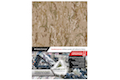 Gearskin REGULAR (60X30cm) -  Multicam Arid