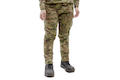 Ghost Gear Ladyies BDU Slim Pants - Multicam (Japan M Size)