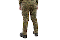 Ghost Gear Ladyies BDU Slim Pants - Multicam (Japan L Size)