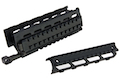 GHK 553 Tactical Rail for GHK 553 GBBR (553-K-1)