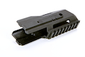 GHK G5 16 inch Carbine Conversion Kit For GHK G5
