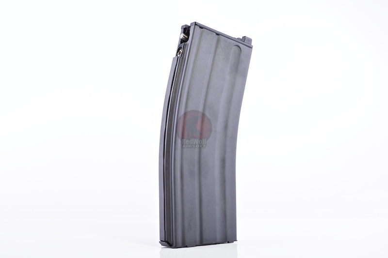 GHK 40rd Gas Magazine for all GHK M4 / G5 GBBR