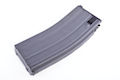 GHK 40rds M4 Gas Magazines for all GHK GBB Rifles Series (Included GHK G5)