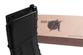 GHK Gas Magazine for GHK G5 GBBR