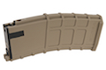 GHK 40rds GMAG Gas Magazine for GHK G5 / M4 GBBR - TAN