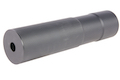 GK Tactical DTK-4 Silencer (M24 CW)