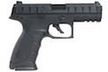 Umarex Beretta APX CO2 Pistol (6mm) - Black