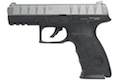 Umarex Beretta APX CO2 Pistol (6mm) - Grey <font color=red>(HOLIDAY SALE)</font>