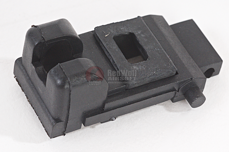 GHK AK Original Part# GKM-11-2-74U