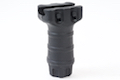 GK Tactcical TD Stubby Foregrip - BK