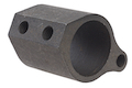 GK Tactical VLT Low Profile Gas Block