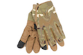 GK Tactical Fast Trigger Gloves (XXL Size / Multicam)