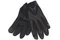 GK Tactical Fast Trigger Gloves (XL Size / Black)