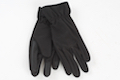 GK Tactical Warrior Gloves (S Size / Black)