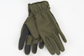 GK Tactical Warrior Gloves (S Size / OD)