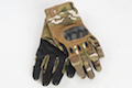GK Tactical Raptor Gloves (XXL Size / Multicam)