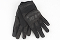 GK Tactical Battalion Gloves (L Size / Black)