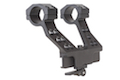 GK Tactical 25mm Scope Side Mount for AK Series