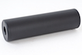 GK Tactical 130 x 35mm Suppressor (14mm CW / CCW)